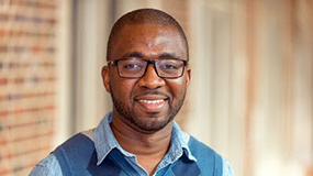Professor Ismael Mourifié wins Polanyi Prize in Economic Science