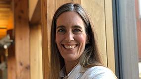 Professor Jennifer Murdock