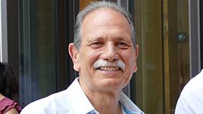 Professor Arthur J. Hosios